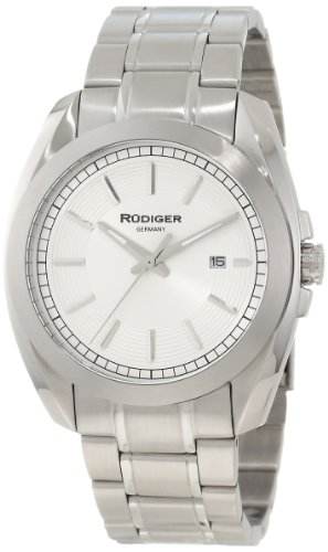 Rudiger Men's R1001–04–001–Watch For Men