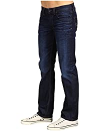 50eb4942 Diesel Men's Jeans Online: Buy Diesel Men's Jeans at Best Prices in India -  Amazon.in
