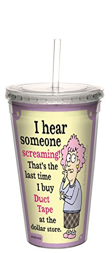tree-free-greetings-aunty-acid-dollar-store-nastro-isolante-doppio-strato-riutilizzabile-tazza-con-c