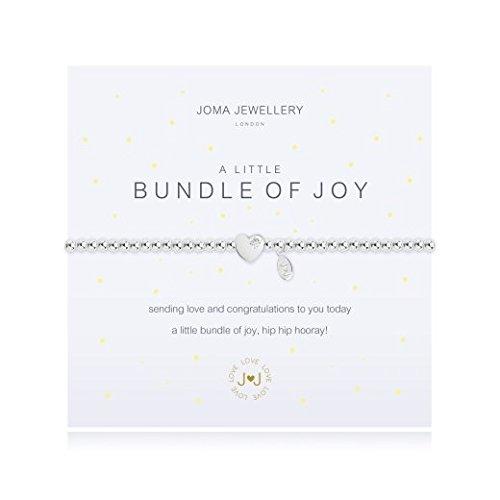 joma-jewellery-a-little-bundle-of-joy