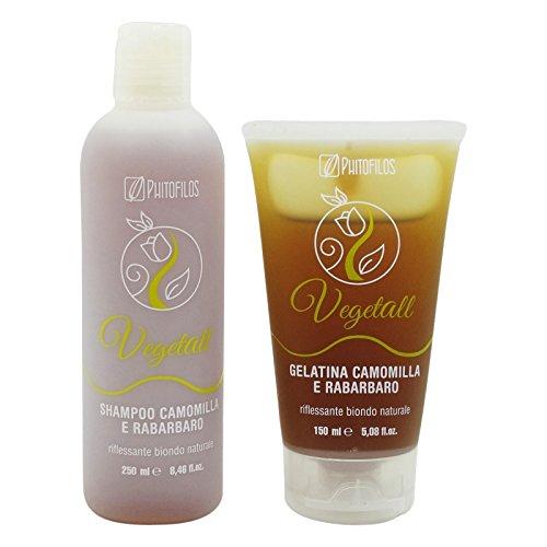 yumibio-geschenkset-phitofilos-vegetall-kamille-und-rhabarber-shampoo-250-ml-gel-150-ml-verstarkt-bl