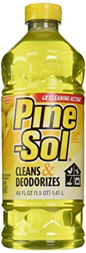 pine-sol-all-purpose-cleaner-lemon-fresh-48-fl-oz-by-pine-sol
