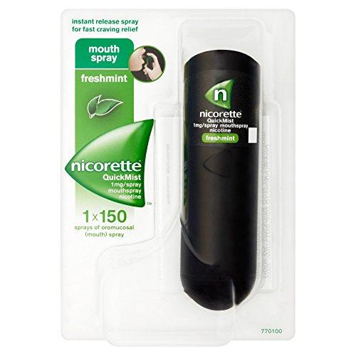 nicoretter-quickmist-mouthspray