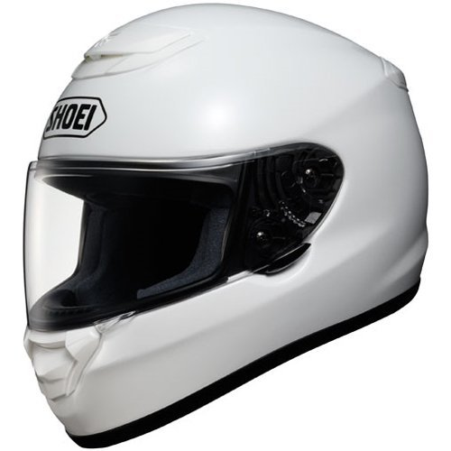 shoei-qwest-helmet-large-white-by-shoei