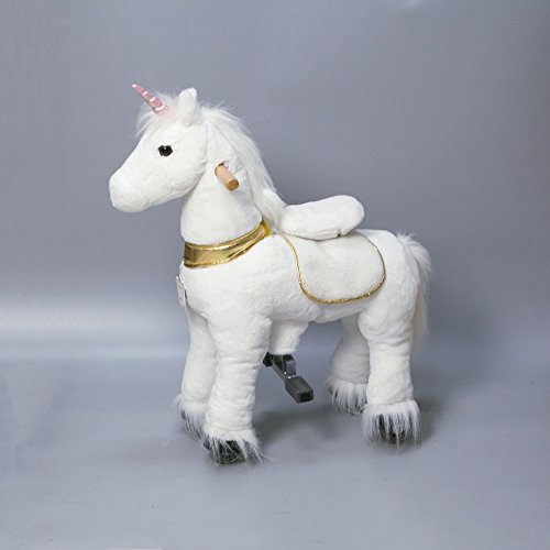 ufree-horse-action-pony-walking-horse-toy-rocking-horse-with-wheels-giddy-up-ride-on-for-kids-aged-3