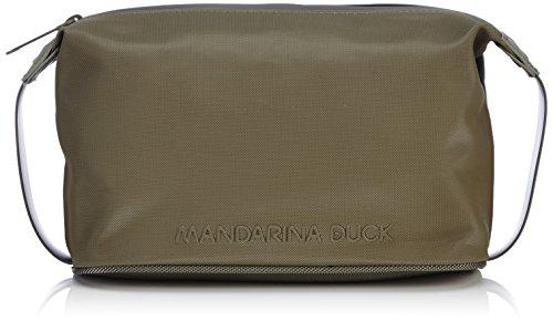 Mandarina Duck Maleta