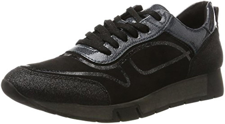 Tamaris Basses 23718, Sneakers Basses Tamaris Femme 31b18b