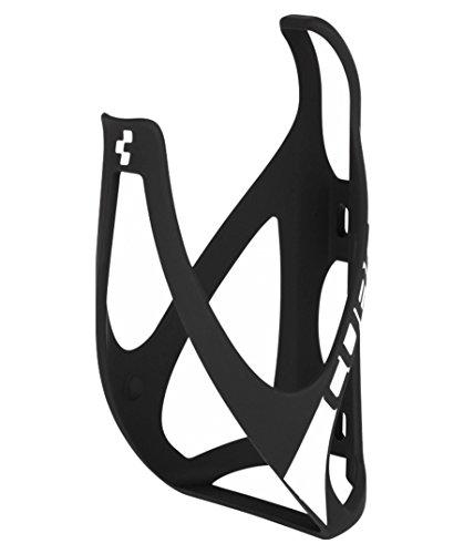 Cube HPP Fahrrad Flaschenhalter schwarz/weiß - Cube Fahrrad