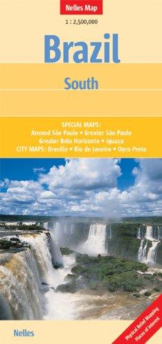 brazil-south-1-2-500-000