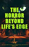 Are you ready to step over the edge? This grand horror collection contains the greatest supernatural mysteries, gothic novels, dark romances & macabre tales:Bram Stoker:DraculaThe Squaw…John William Polidori:The VampyreJames Malcolm Rymer & T...