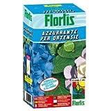 Flortis Azzurrante per Ortensie 1 kg BIO