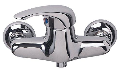 DP-Grifera-Naranjo-Grifo-monomando-de-ducha-con-maneta-horizontal-color-plata