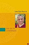 The Joy of Compassion (English Edition)