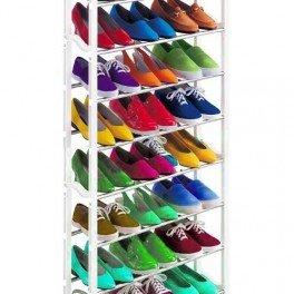 zapatero-shoe-rack