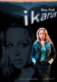 Icarus ( Ikarus )