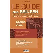 Le guide des SSII/ESN