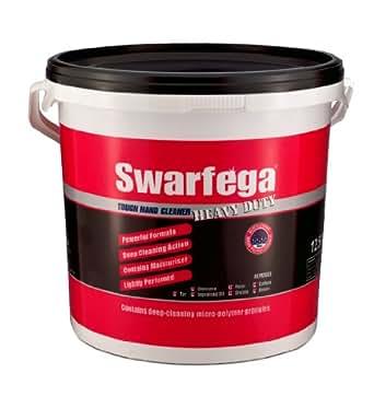Swarfega Heavy Duty Hand Cleaner - 15ltr Bucket