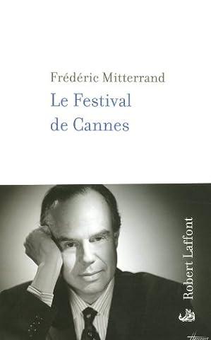 Le festival de