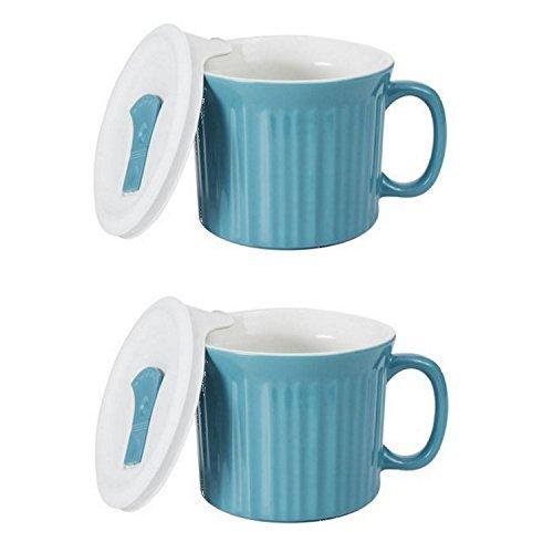 corningware-colours-pop-ins-20-oz-soup-mug-with-lid-pool-by-corningware