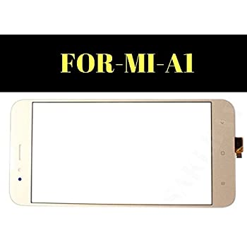 LCD Display with Touch Screen Digitizer Glass for: Amazon in