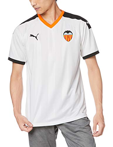 PUMA VCF Home Shirt Replica Maillot