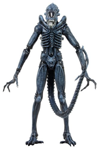 Requisiten Alien (Aliens Series 2 - Xenomorph)