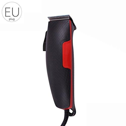 Männliche Haarschneidemaschine - Haar-ausschnitt-ausrüstung