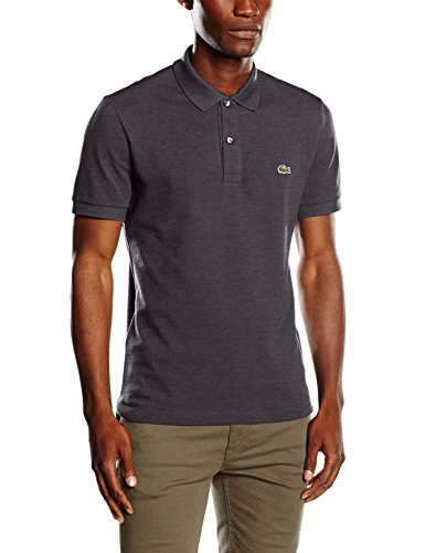 lacoste-polo-homme-gris-urbain-chine-medium-taille-fabricant-4