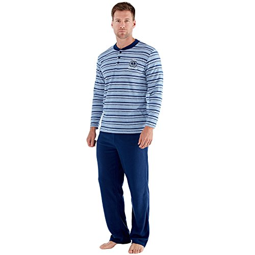 Harvey James - Pijama - para Hombre