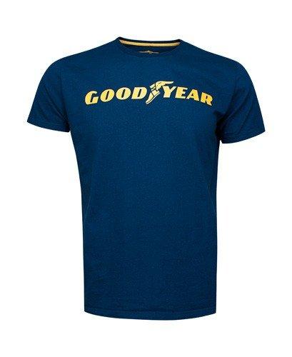 goodyear-herren-t-shirt-logo-farbenavygrossem