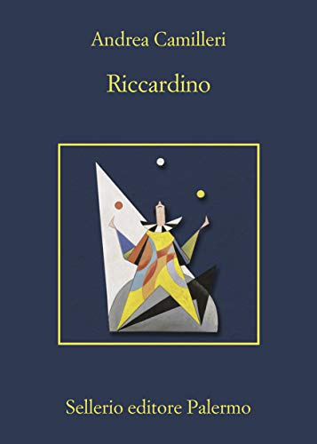 »Riccardino«