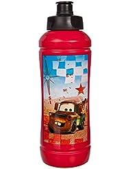 Undercover Disney Pixar Cars Artikel