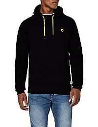 Amazon.co.uk  Jack   Jones - Hoodies   Hoodies   Sweatshirts  Clothing 4828249b13