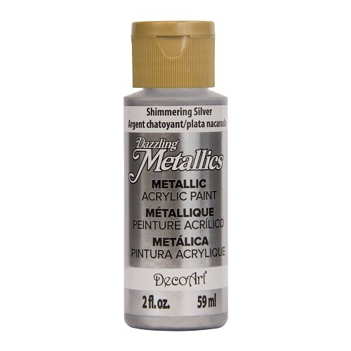 decoart-americana-peinture-acrylique-metallique-scintillant-silver-parent