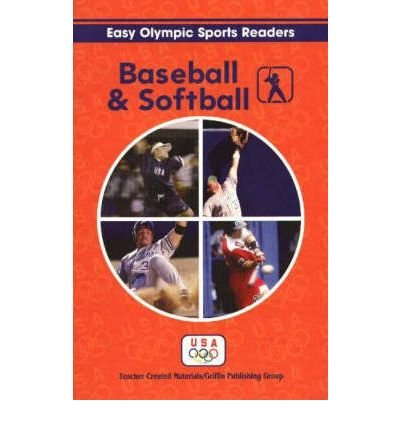 [(Baseball / Softball)] [ By (author) Eric Migliaccio ] [May, 2004]
