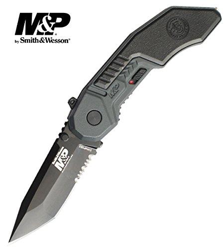 couteau-pliant-smith-wesson-swmp3bs-couteau-de-poche-lame-7cm
