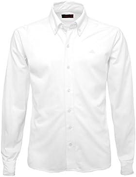 Camisa - Osvald