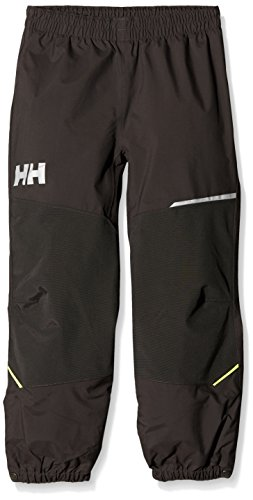 Helly Hansen K Norse Pantalon Long, Enfants