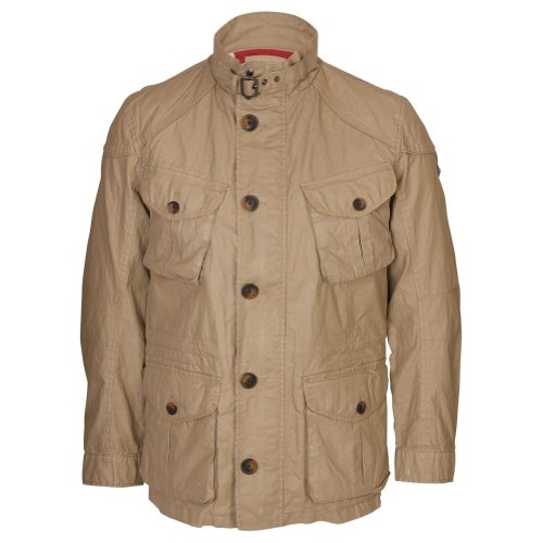 hackett-wax-coated-linen-serengeti-field-jacket-sand-small-sand