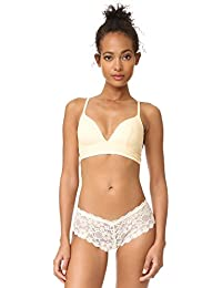 579372e59f Amazon.co.uk  HoneyDew - Lingerie   Underwear   Women  Clothing