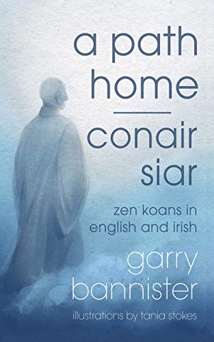 A Path Home | Conair Siar (English Edition) por Garry Bannister