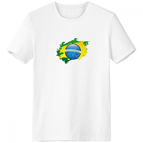 ordem-e-progresso-brazil-flag-brazil-culture-element-illustration-crew-neck-white-t-shirt-spring-and