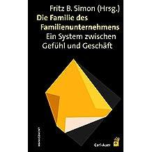 Die Familie des Familienunternehmens: Ein System zwischen Gefühl und Geschäft