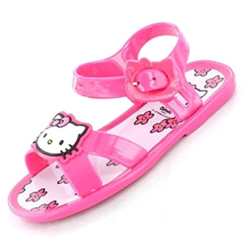 Converse Hello Kitty - Shannon Coque Hello Kitty pour fille Motif