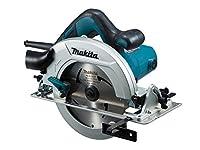 Makita HS7601 190mm Circular Saw 1200 Watt Range