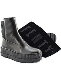 5dd44ff3b Amazon.es: Puma - Botas / Zapatos para mujer: Zapatos y complementos