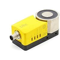 Pilz PSENslock Magnetischer Schutztür-Schalter Safety Switch PSEN sl-0.5p 1.1