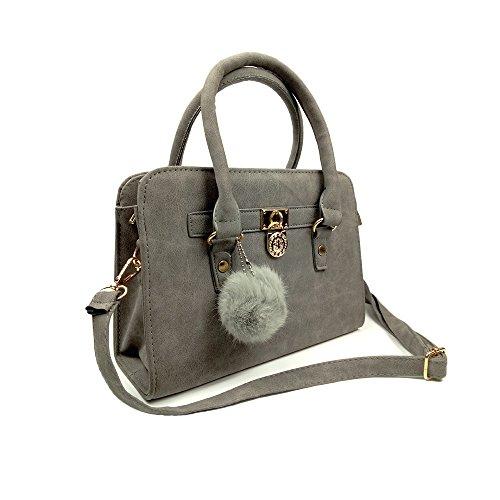 opuman-mode-solid-color-handtaschen-fur-frauen-frosted-pu-leder-messenger-schulter-killer-taschen