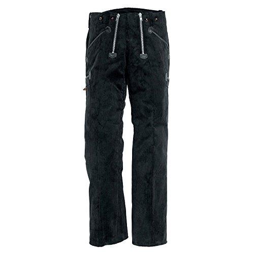 fhb-50028-20-106-karl-heinz-pantalon-de-chantier-taille-106-noir