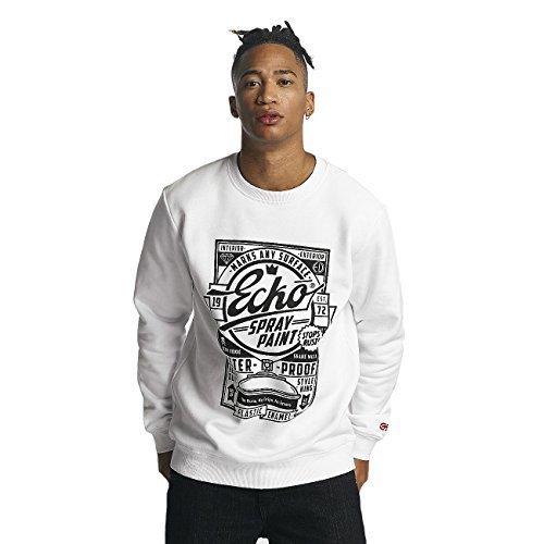 Ecko Unltd. Pullover Gordon`s Bay / L (Marc Ecko Pullover)